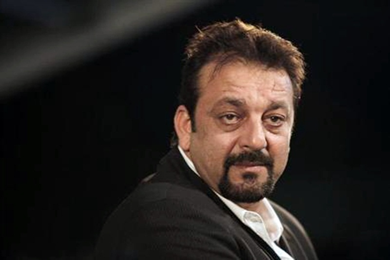 Sanjay Dutt will first finish shooting of Sher
