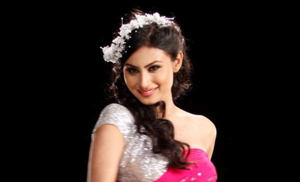 Mouni Roy will be seen pregnent in naagin serial