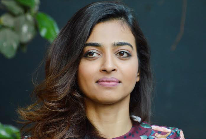 Radhika Apte might star in Film Bhavesh Joshi