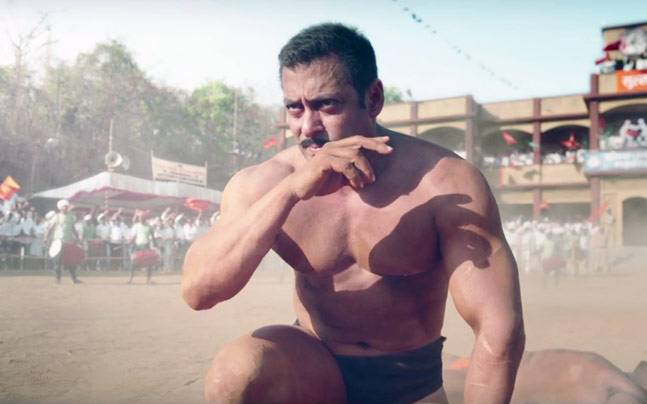 Sultan to release in Japan on 9th July