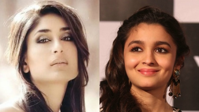 Alia deserves National Award says Kareena Kapoor Khan