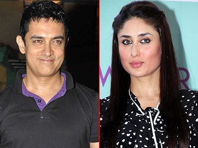 What Aamir Khan has advised Kareena Kapoor Khan