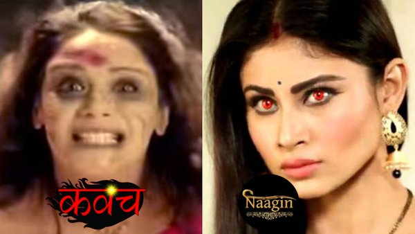 Serial Naagin 2 to replace Kavach soon