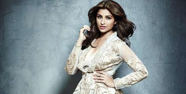 Parineeti Chopra might star in Dabang 3