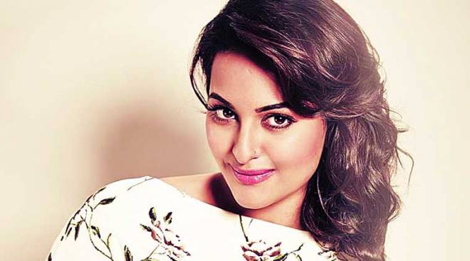 Sonakshi might play role of Rani Ratnavati on screen