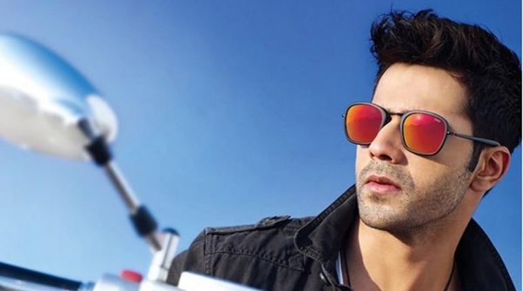 Biopics don't excites Varun Dhawan