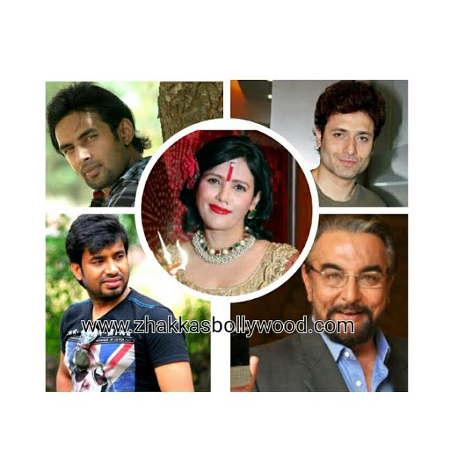 Controversies about Top 5 potential inmates of Bigg Boss 10