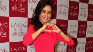 Why Shraddha Kapoor lost out film Golmaal Again ?