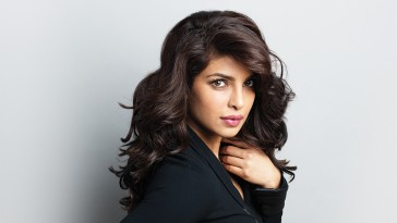 Priyanka is in plans to produce Sikkim and Nepali Language film