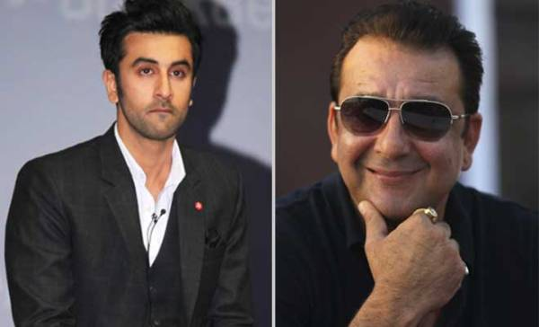 Why Sanjay Dutt have been trying to avoid Ranbir Kapoor