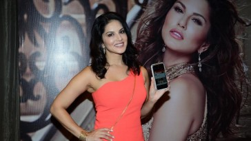 Sunny Leone shares her sacrifices in Bollywood