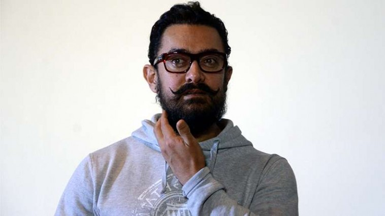 Aamir Khan revealed why Rajinikanth refused to dub the Dangal