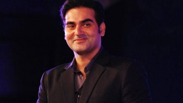 Arbaaz Khan has announced release date of Dabang 3