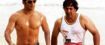 I will not be part of Partner 2 because of Salman says Govinda