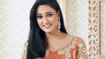 Shweta Tiwari blessed with baby boy