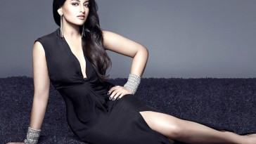 Sonakshi Sinha getting engaged in Year 2017