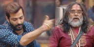 Mannu Punjabi and Swami Om Jee evicted from the Bigg Boss House