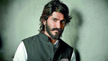 Harshvardhan Kapoor is upset with decision of Film Fare Jury Members