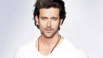 Hrithik Roshan to play role of Sikh in Karan Malhotra's next film
