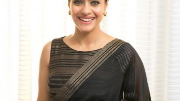 Kajol may judge Nach Baliye season 8