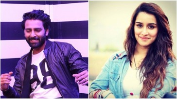 Big Boss 10 Winner Manveer Gurjar wants to work with Shraddha Kapoor