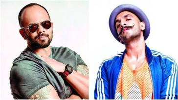 Rohit Shetty to make Hindi Remake of Telugu film Temper with Ranveer singh
