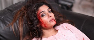 Raveena Tandon is back with The Mother film