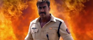 Film Singham 3 will release in 2019