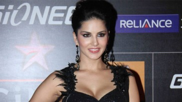 Sunny Leone to star in Ameen Haji's next film