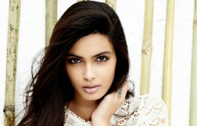 Diana Penty to play NGO Worker in Film Lucknow Central
