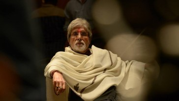 Now Sarkar 3 will be releasing on 7th April 2017