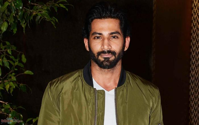 Vivan Bhatena to play Villain in Film Judwaa 2
