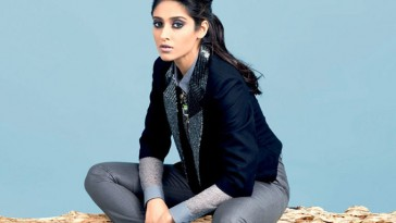 Ileana completed the shoot of Film Baadshaho