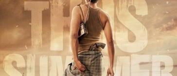First look Poster of Babumoshai Bandookbaaz out