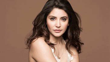 I don't understand the concept of Item Number says Anushka Sharma