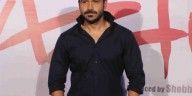 Emraan Hashmi to play Dwarf in Mohit Suri's next film