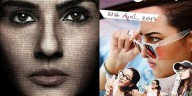 Sonakshi and Raveena to clash at the Box office