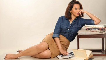 Sonakshi is NOTEworthy says astrologer