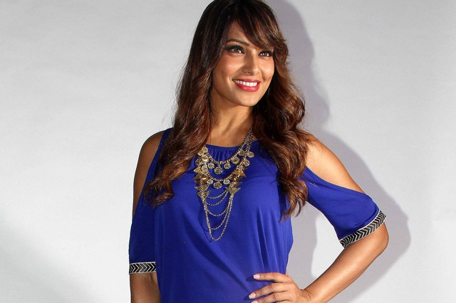 Bipasha Basu to open self defence training Centres