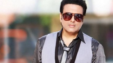 Govinda will play the gay villain in his next film