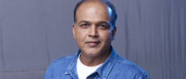 Ashutosh Gowariker is not getting Producers for his next film