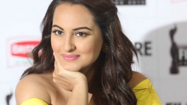 Marriage is not on the cards says Sonakshi Sinha