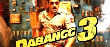 Release date of Film Dabangg 3 has been finalized