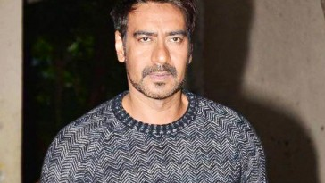 Ajay Devgn to star in Film Total Dhamaal