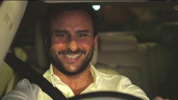 film Kaalakaandi to release on 8th September 2017