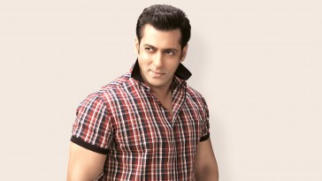Salman Khan will not reduce the ticket price of his film Tubelight