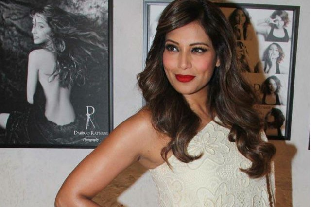 Bipasha Basu has signed KriArj Entertainment's next film