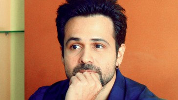 Serial Kisser Tag benefited me a lot says Emraan Hashmi
