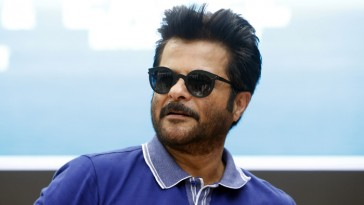 Boney Kapoor used to fight a lot with me and beat me in Childhood says Anil Kapoor