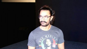 What Aamir Khan said about box office clash between Secret Superstar and Golmaal Again